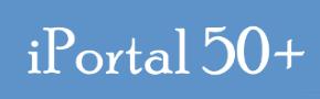 iportal50plus